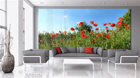 glasbilder wohnzimmer glasbilder wohnzimmer brocoli co
