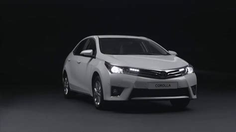 toyota not starting 2016 toyota corolla not starting upcomingcarshq