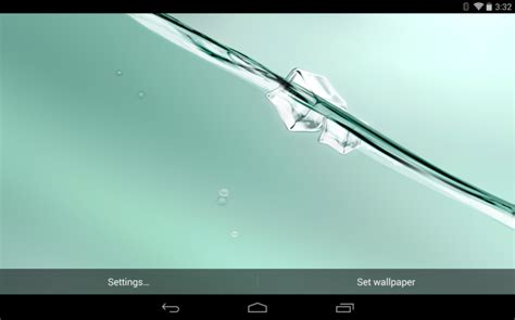 my water live wallpaper apk my water live wallpaper apk gallery