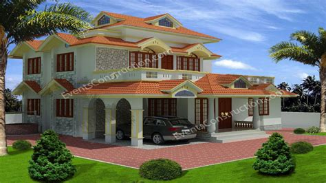 house designs indian style south indian house design plan best indian house designs indian style house designs mexzhouse com