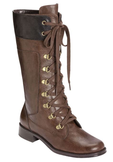 within wide calf boots plus size joyride boot by aerosoles plus size wide calf