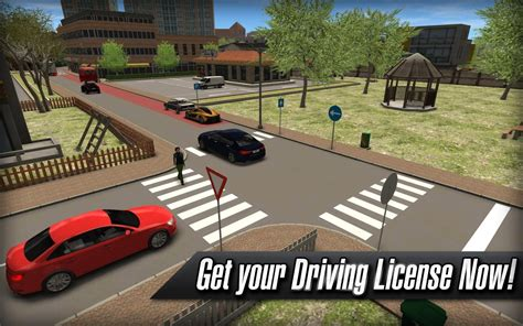 mod game apk 2016 driving school 2016 apk v1 5 0 mod unlimited money for