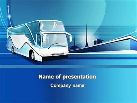powerpoint presentation templates for transportation 12 best images about cars and transportation presentation