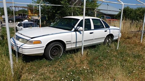 how to sell used cars 1995 ford crown victoria spare parts catalogs used ford crown victoria under 1 000 for sale used cars on buysellsearch