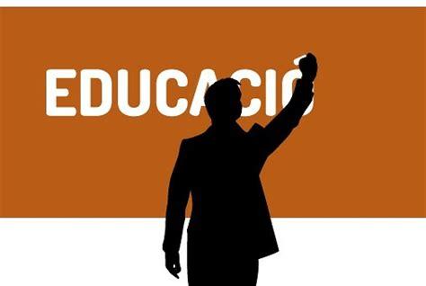 imagenes reforma educativa 191 ha servido la reforma educativa neostuff