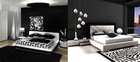 como decorar mi cuarto en blanco y negro decoideas dormitorios en blanco y negro