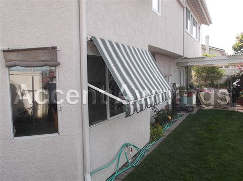 retractable window awning retractable window awnings awnings for windows