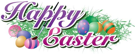 Easter Egs by Happy Easter Holiday Thai Language Tuition Uk