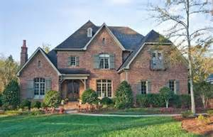 Charlotte real estate report news and commentary about charlotte s