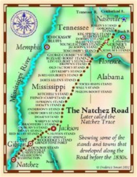 moon nashville to new orleans road trip natchez trace parkway tupelo mississippi blues trail travel guide books 17 best images about the trace on hiking