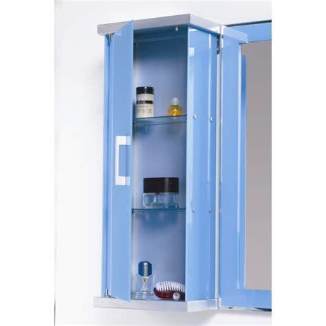vetrina bagno vetrinetta pensile da bagno in cristallo temp colorglass