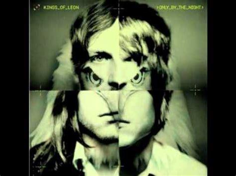 Closer Kol Mp3 Download | kings of leon closer presets remix youtube