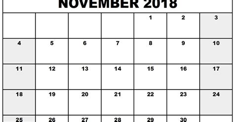 printable calendar i can type on 2017 2017 calendar free that i can type in printable