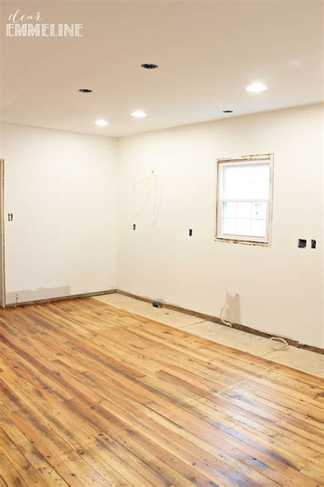 Sealing Wood Floors by Hardwood Floor Sealer Flooring Ideas Home