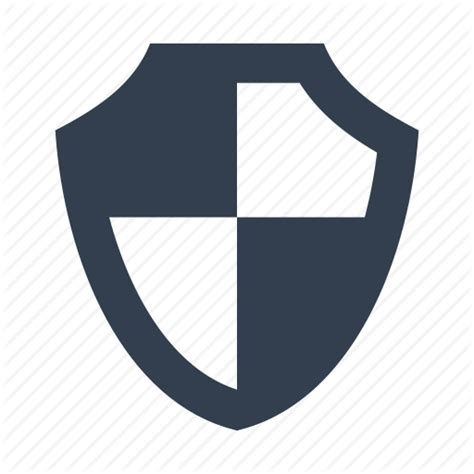 insurance protection safe safety secure security