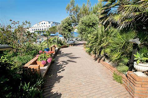 autonoleggio giardini naxos miglior prezzo hotel nike giardiini naxos sicilia