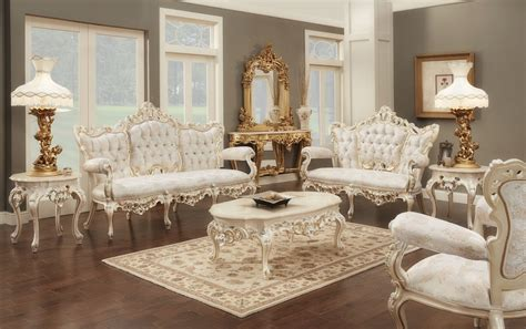 victorian style living room set antiqueictorian living room setsvictorian sets for sale