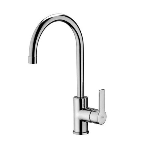 red kitchen faucets 8 best devon devon time images on pinterest devon