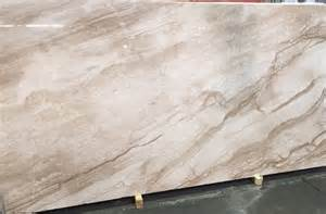 Marble And Granite Slabs Daino Reale Polished Marble Slabs