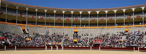 entradas plaza de toros las ventas lo que debes saber para comprar entradas de toros para las