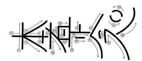 reiki symbols cards reiki learning series corinne