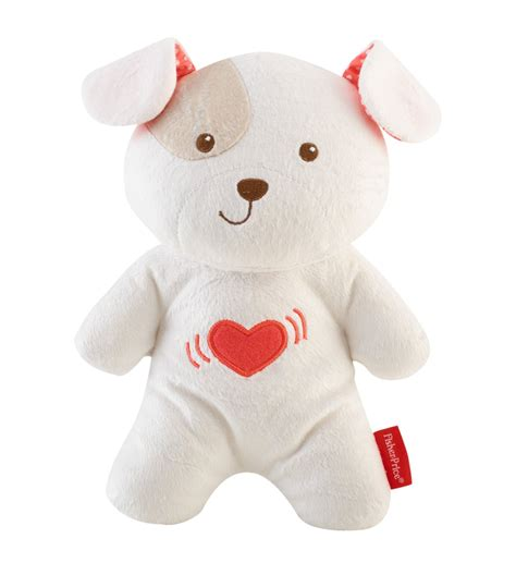 snug a puppy snugapuppy calming vibrations soother best educational infant toys stores singapore
