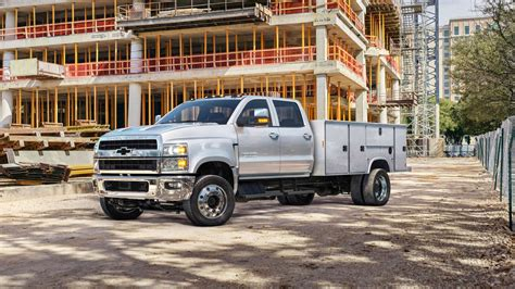 2019 chevrolet 4500hd price 2019 chevrolet 4500hd price starts at 48 465 now