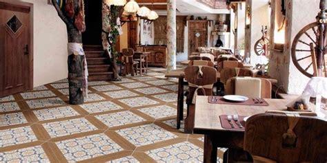 piastrelle in graniglia di cemento pavimenti in graniglia pavimentazione caratteristiche