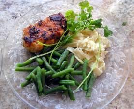 food healthy dinner ideas