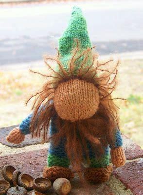 knitting pattern grading 578 best waldorf toys images on pinterest wood toys