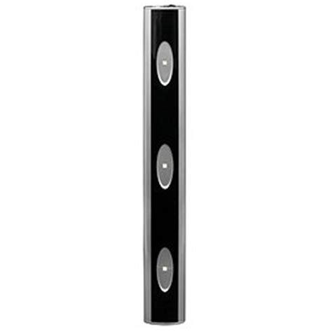 ge 10440 premium led linkable light fixture 18 inch