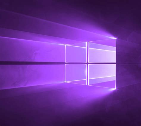 windows  pro wallpapers wallpaper cave