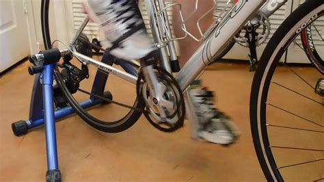 bicycle seat adjustment how to adjust your bike seat 7 steps with pictures