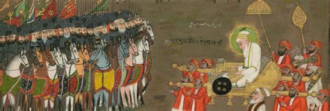 mughals myth and murder 500 years of indian jewelry aurangzeb net worth 2016 update bio age height weight