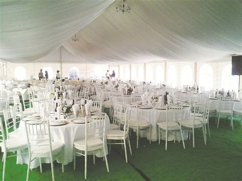 Namibian traditional weddings go glam   Cultural