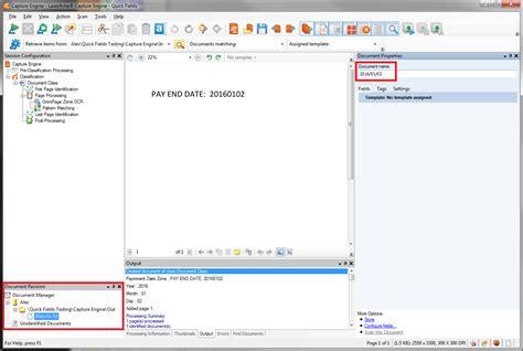 regex pattern yyyymmdd quick fields date format 8 numbers to yyyymmdd