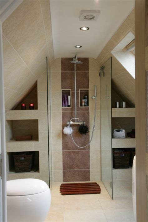 space saving stairs loft conversion google search