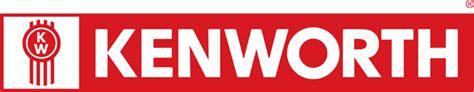 logo de kenworth kenworth truck logo hd png information carlogos org