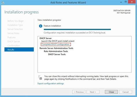 how to install and configure dhcp server in ubuntu server install and configure dhcp server on windows server 2012