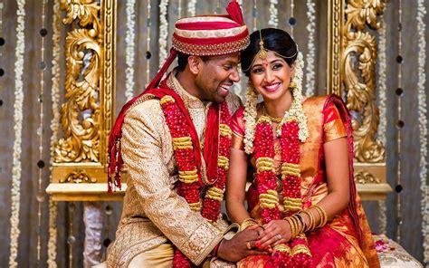 Vintage Themed Wedding Ideas for a Hindu Marriage ? Jawad