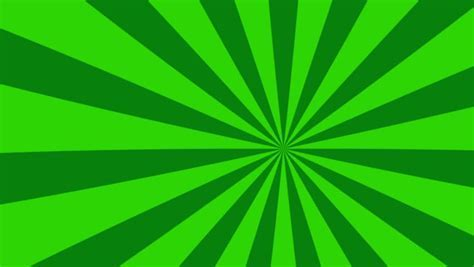 Photo Collection Cartoon Background Green