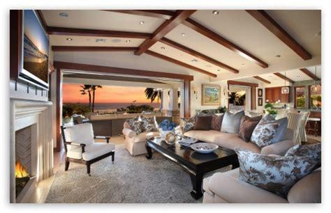 high definition living room photo 24069 definition for صور حب 2014 صور اطفال واتس اب 2015 منتدى سكر بنات