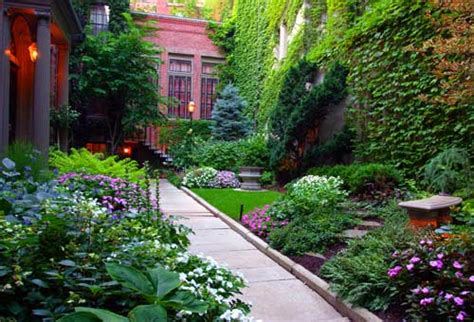 giardini segreti giardini segreti in citt 224 foto 1 di 6 siviaggia