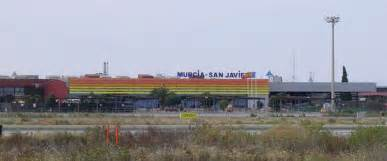 Car Hire Barcelona To Murcia Murcia Airport Guide Airports Information On