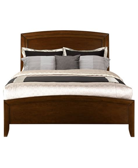 Macy Bed by Yardley Bed Furniture Macy S