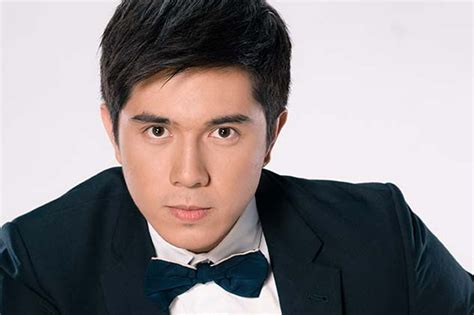 Paulo Avelino To Star In Film Adaptation Of Nick Joaquin S | paulo avelino to star in film adaptation of nick joaquin s