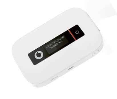 mobile wifi r208 andrew s e store malaysia vodafone huawei r208 dc hspa