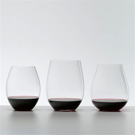barware glasses why you should consider buying stemless wine glasses stepsto