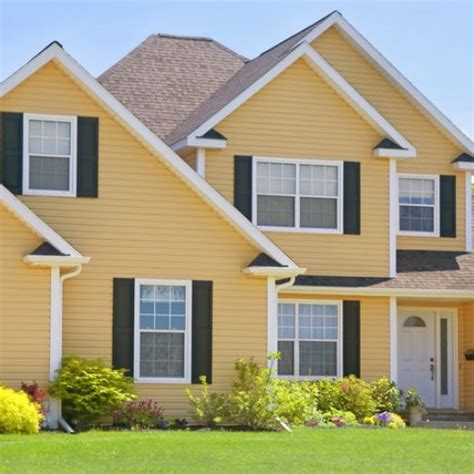 average cost to vinyl side a house house vinyl siding cost 28 images siding cost maine siding contractors maine free