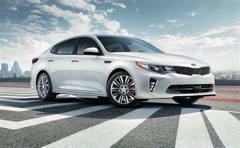 Kia Optima Lease Price 2018 Kia Optima Lx Zak Auto Leasing
